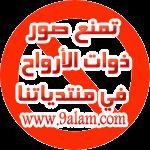شيماء الجزائرية