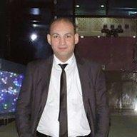 ابو رسيم