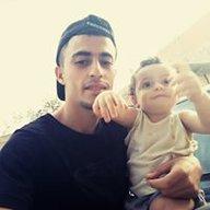 محمد أمين جالوت