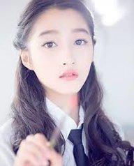 غوان شياو تونغ