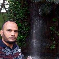 بن ناصر كمال